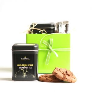 Fleurieu gift hampers