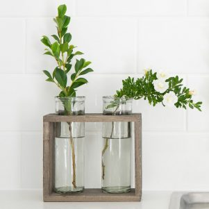 Non-Planty Gifts for Garden Lovers